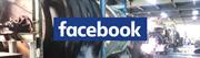 大喜皮革Facebook